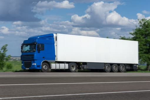 Trucking Business Insights: All About Your Fleet