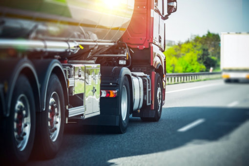 Make Your Trucking Business Successful