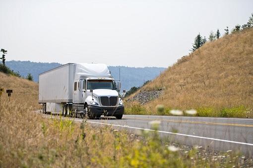 Helping Trucking Companies Get IFTA License
