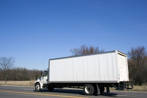 What You'll Need to Start a Trucking Business in Illinois
